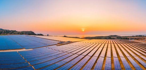 energy transition solar panel 7