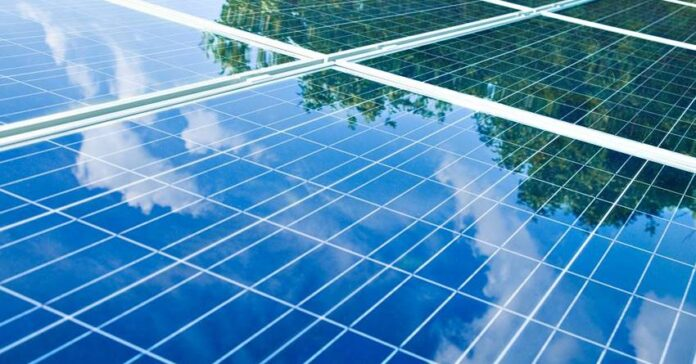 B2Green PV solar panels 696x364 1