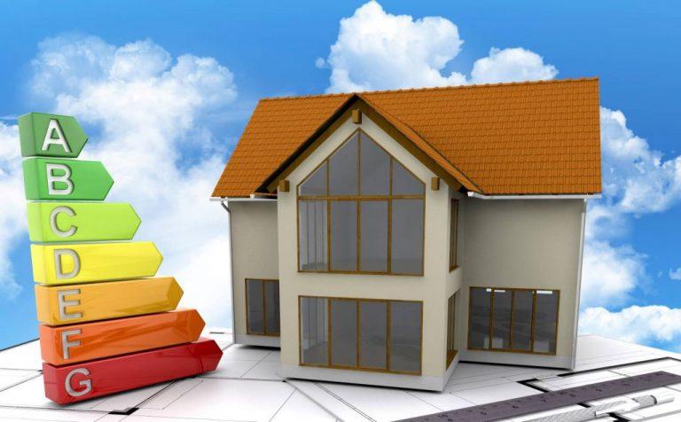energy house 1024x634 1